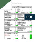 plano_electrica.pdf