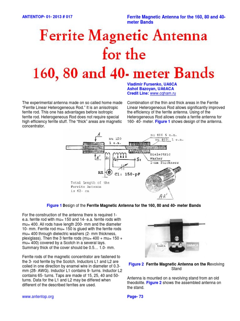 Ua6aca 017 Lantern Dimmer Flasher