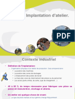 Chapitre 6 Implantation