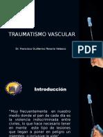 Trauma_vascular_2010_drT.pptx