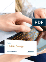 Guia MobLearning