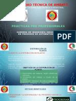 DIAPOSITIVAS CORPOAMBATO.pptx