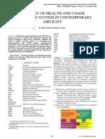 IJETR011934.pdf