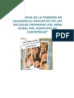 LAS DROGAS EN ADOLESCENTES.docx