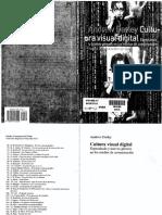 Darley%2c Andrew - Cultura-Visual-Digital (163-196 _ 231-260)