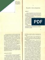 Feldam%2c Simón - Guion Argumental%2c Guión Documental (13-56)