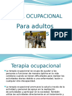 Terapia_ocupacional Oct 11
