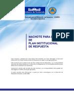 Machote-PIR-con-base-legal.doc