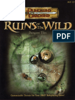Dungeon Tiles 4 - Ruins Of The Wild.pdf