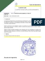 GL-IMS1401-L02M