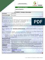 Actividad 2-Ventajas_Desvantajas-ICHI.pdf