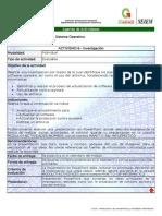 Actividad 6-Investigación-ICHI.pdf