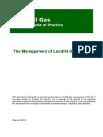 Landfill Gas i Cop 2012 Web