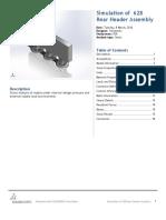 A1_628 Rear Header Assembly-FEA-1.pdf