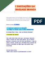 AS 12 INICIAÇÕES DA.docx