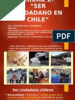 Nacionalidad y Ciudadanía en Chileppt