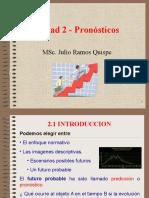Cap2 Pronosticos_completo (1)