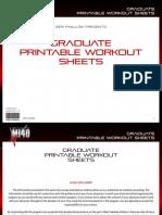 MI40-X - Workout Sheets - 2. 'Graduate' (intermediate).pdf
