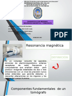 exposicion de resonancia y tomografia.pptx