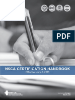 Certification Handbook 201505 Web R