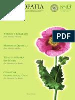 94853208-Homeopatia-para-Todos-43.pdf