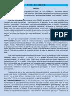 FACTOR CREENCIA.pdf