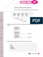 Articles-30492 Recurso PDF