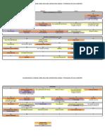 Calendario Exámenes 13-14_Ciencia Tecnolog ALimentos_7!10!13