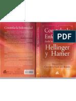207610538-156416926-Constelar-La-Enfermedad.pdf