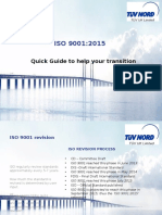 tn-uk-iso-9001-2015-transition-guide.pptx