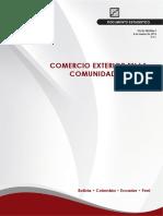 11660.pdf