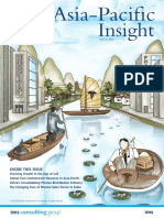 Asia Pacific Insight - IMS