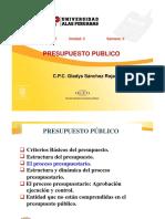 PPU SEMANA3 clases.pdf