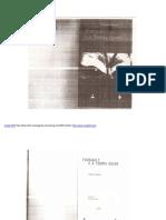 06.11 Tamsin Spargo - Foucault e a teoria queer (portuguese).pdf