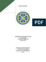 History of anglo saxon.docx