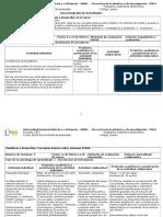 Guia Integrada EIA 16 1 (2)