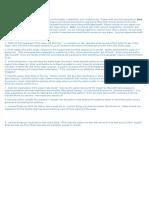 peer review sheet literacy memoir  1