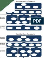 Plantilla_Mapa_Estratégico3