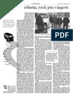 QUATRO EDIÇÃO 4 - Pg. 20