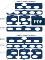 Plantilla_Mapa_Estratégico6