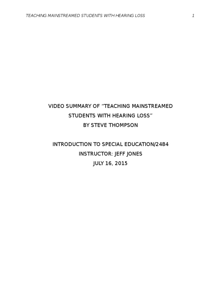 What are the similarities between thesis statement and topic sentence