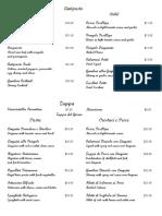 menu_bello.pdf