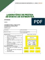Atividade jogo.pdf