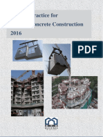 BDC_COP-Precast Concrete Construction2016
