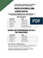 El-cronograma-de-matricula-2016.pdf