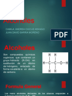 Alcoholes Corregida