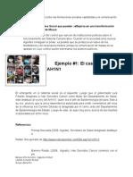 Mutuas Afectaciones_Segunda Unidad