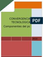 trabajo convergencia__ luisfelipechapetonparra