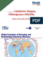 Web Palestra Tripla Epidemia (1)