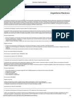 Laboratórios _ Engenharia Mecânica